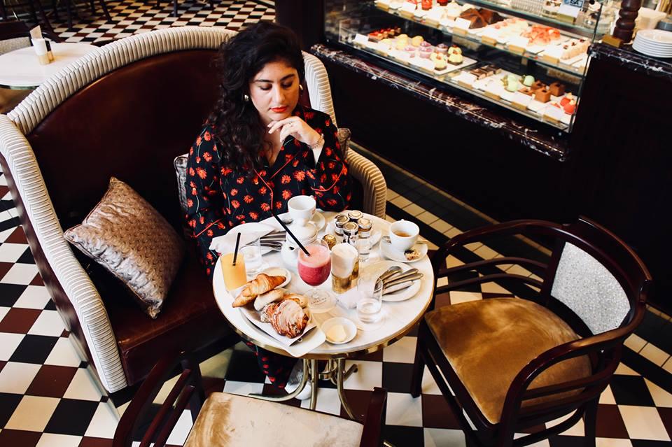 caffè_bristol_warsaw_breakfast_raffaellacatania_travelblogger