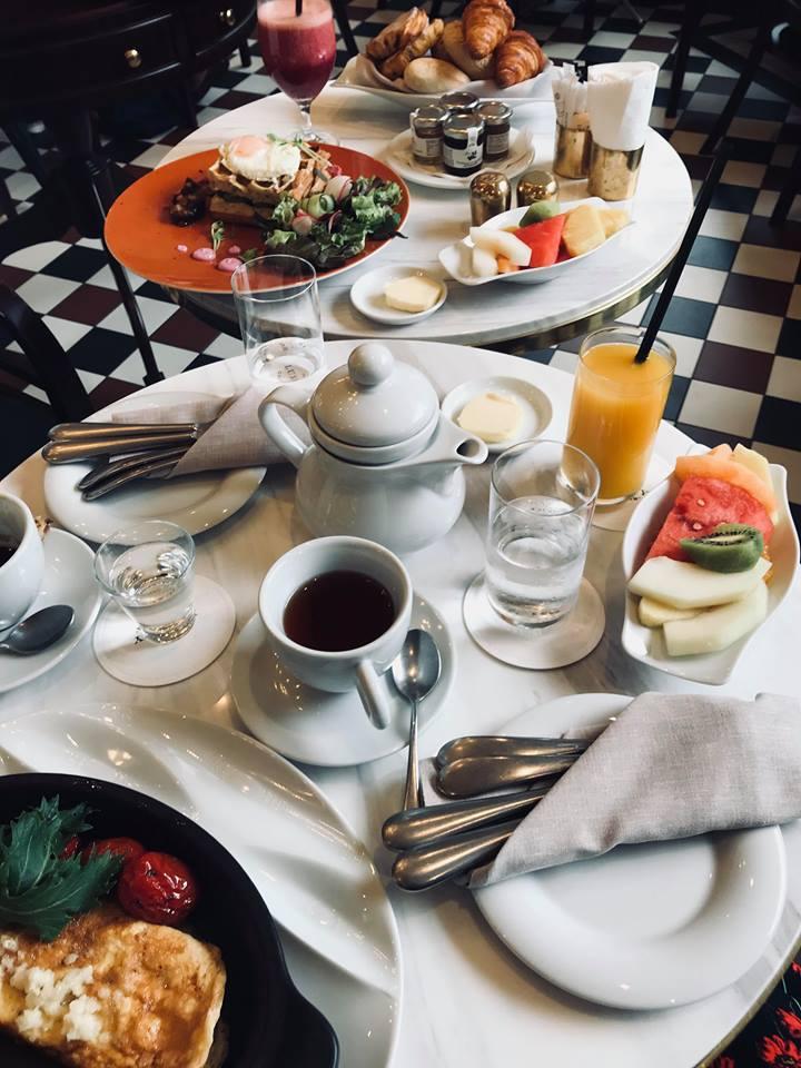 caffè_bristol_warsaw_colazione_raffaellacatania_travelblogger