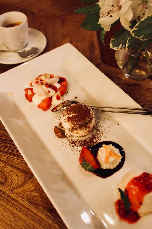 chianti_ristorante_italiano_varsavia_dessert