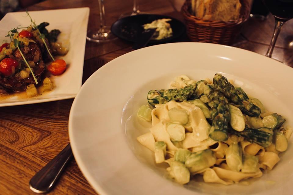 chianti_ristorante_italiano_varsavia_pasta_fresca