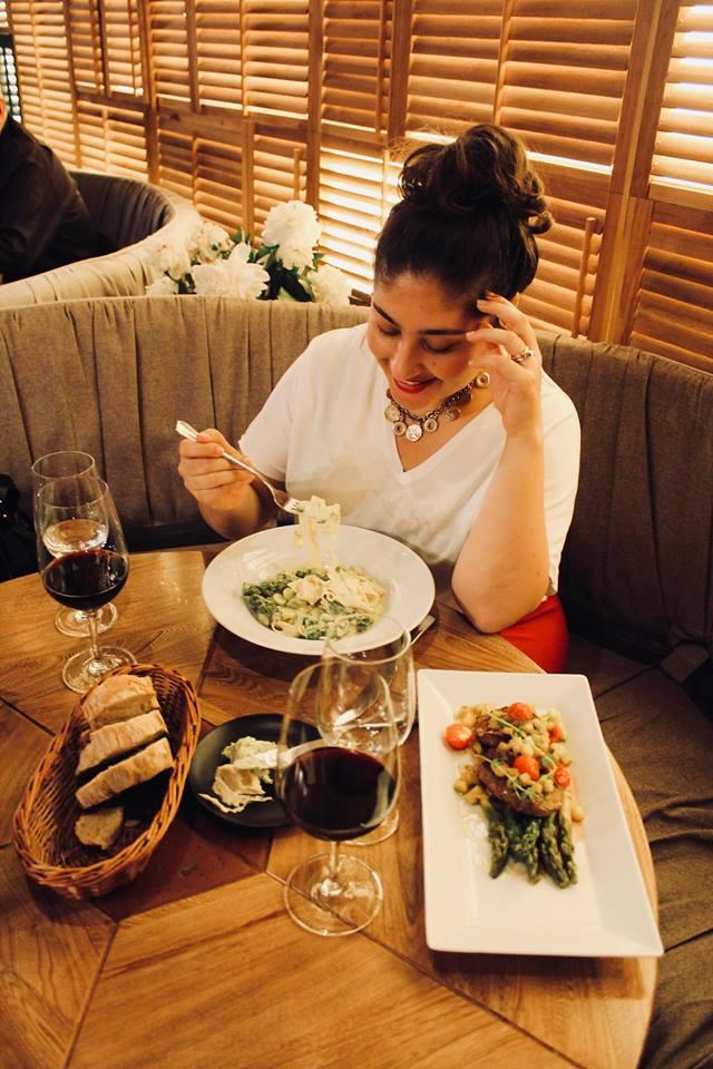 chianti_ristorante_italiano_varsavia_raffaellacatania_travelblogger
