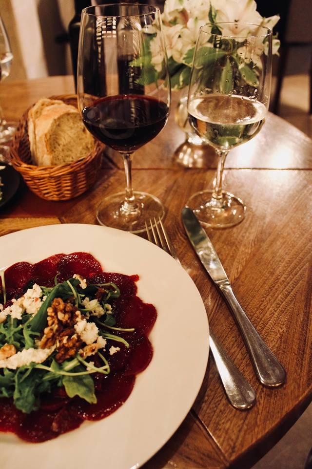 chianti_ristorante_italiano_varsavia_rapa_rossa_polacca
