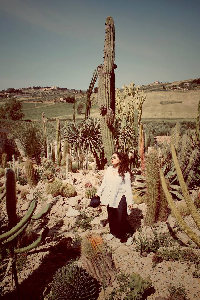 garden_cactus_favara_b&B_raffaellacatania_blogger_viaggi