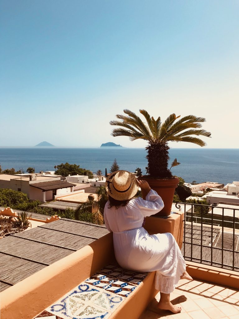 hotel_mamma_santina_raffaellacatania_blogger_travel