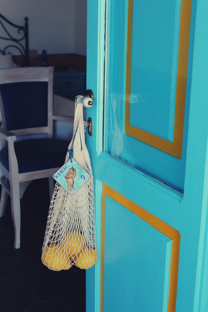 salina_hotel_mamma_santina_camera_superior