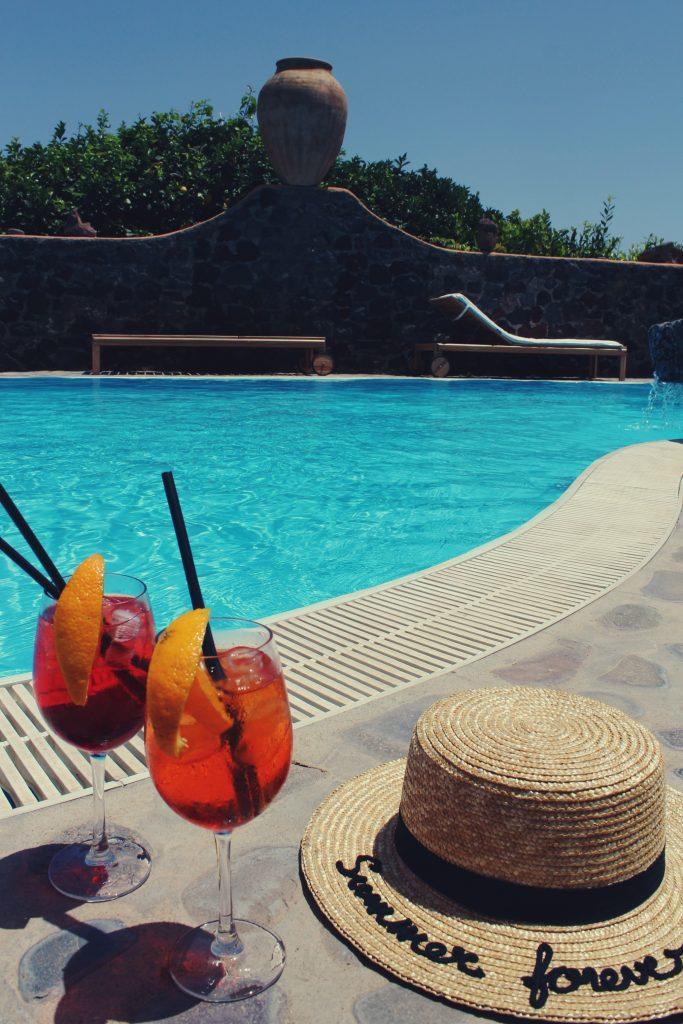 salina_hotel_mamma_santina_piscina
