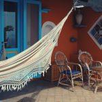 salina_hotel_mamma_santina_terrazzino_camera