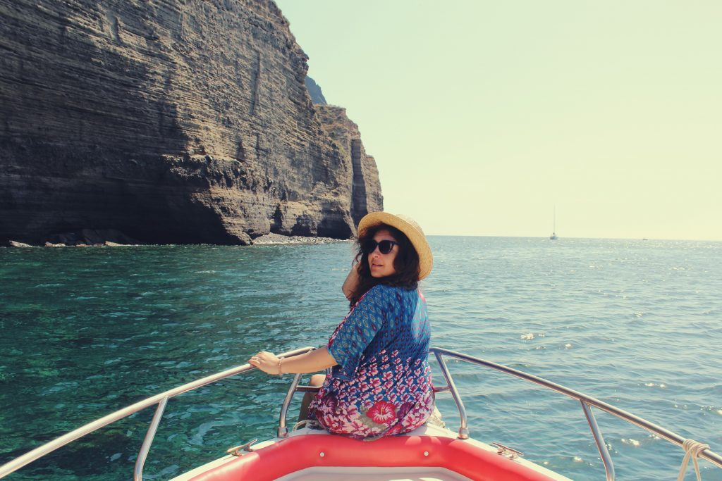 salina_pollara_mare_travelblogger_raffaellacatania