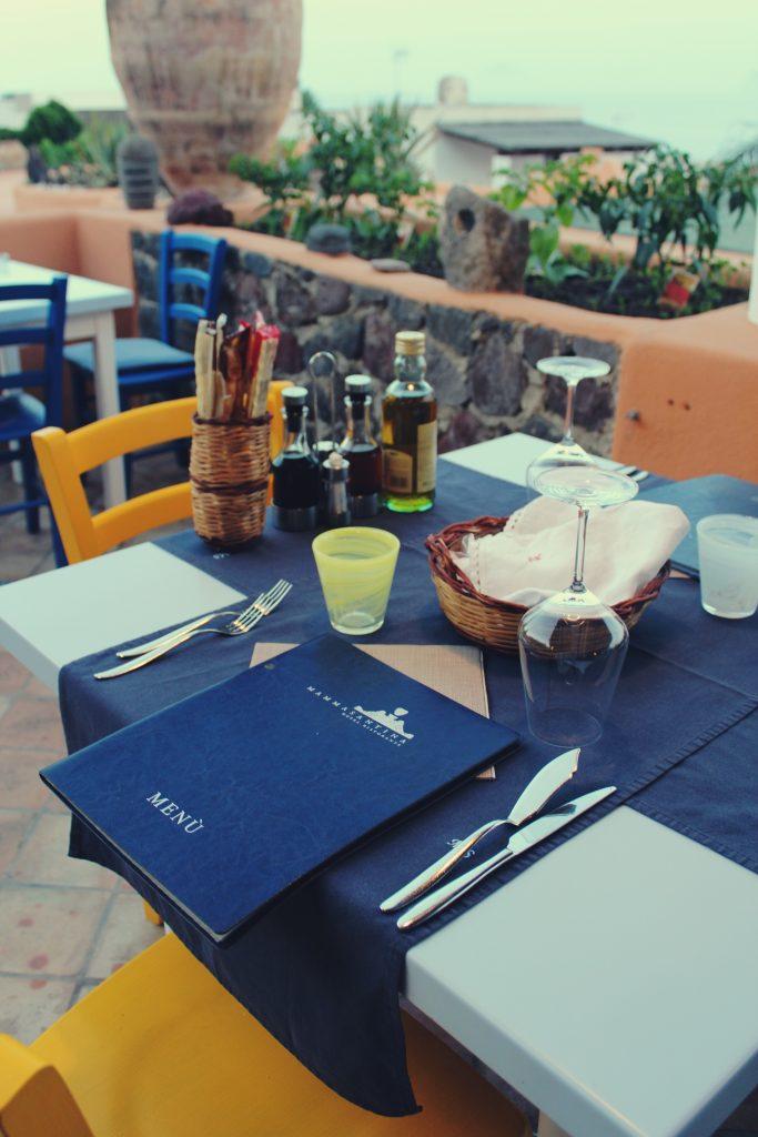 salina_ristorante_mamma_santina