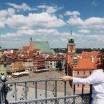 varsavia_guida_di_raffaellacatania_travelblogger_thecoloursofmycloset