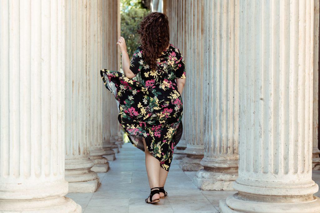 Raffaella Catania_blogger_per_yoek_summer