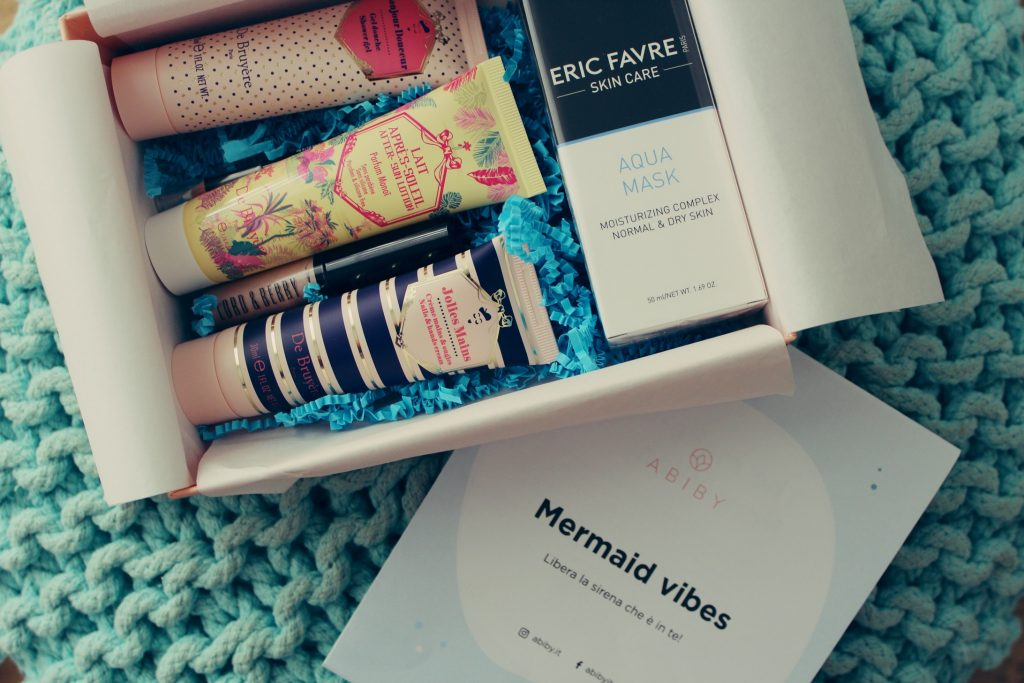 abiby_beauty_box_recensione