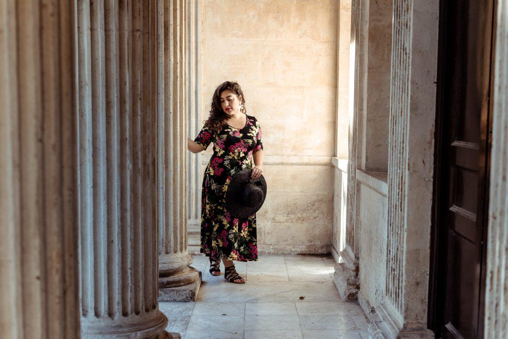 yoek_abito_raffaellacatania_blogger_sicilia
