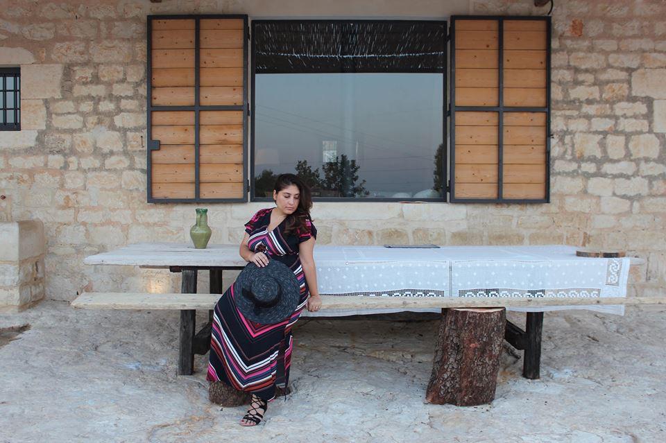 lanzagallo_modica_raffaellacatania_travelblogger_guida_sicilia