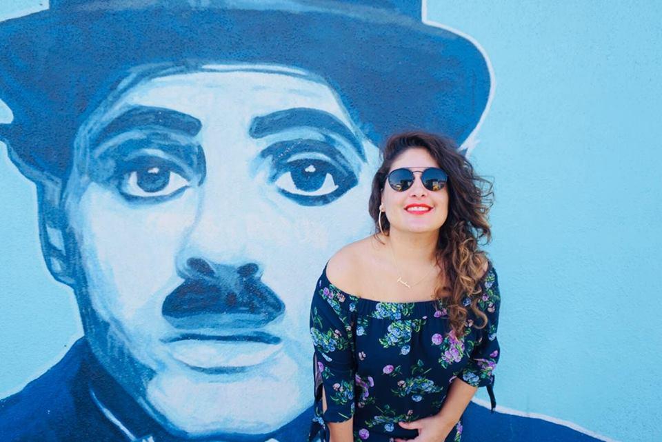 Yoek_blogger_raffaellacatania_travel_venice_beach