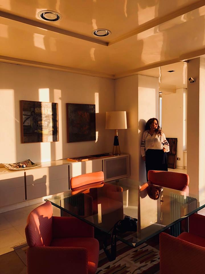 Joinbed_a_casa_di_sergio_agrigento_raffaellacatania_travel_blogger
