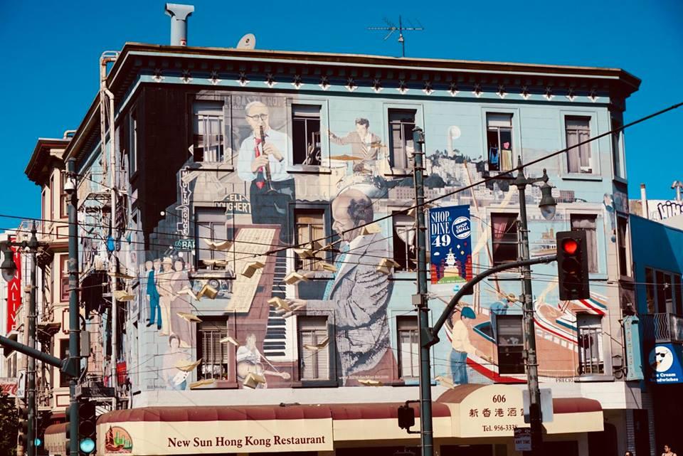 Musement_bus_hop_on_hop_off_sanfrancisco_chinatown
