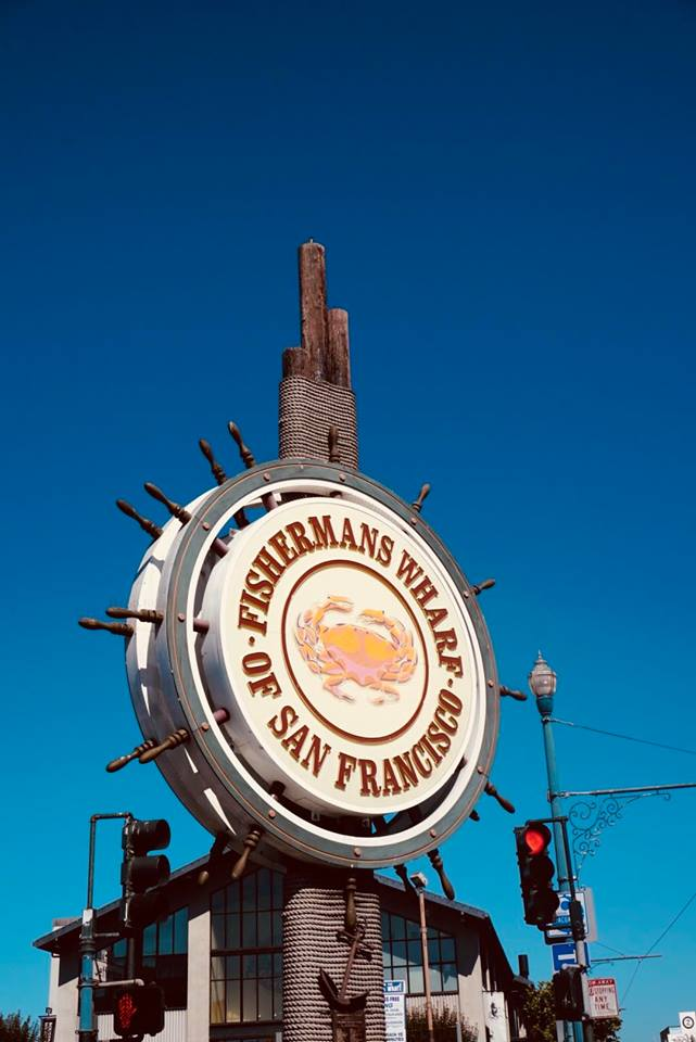 Musement_bus_hop_on_hop_off_sanfrancisco_fisherman_wharf