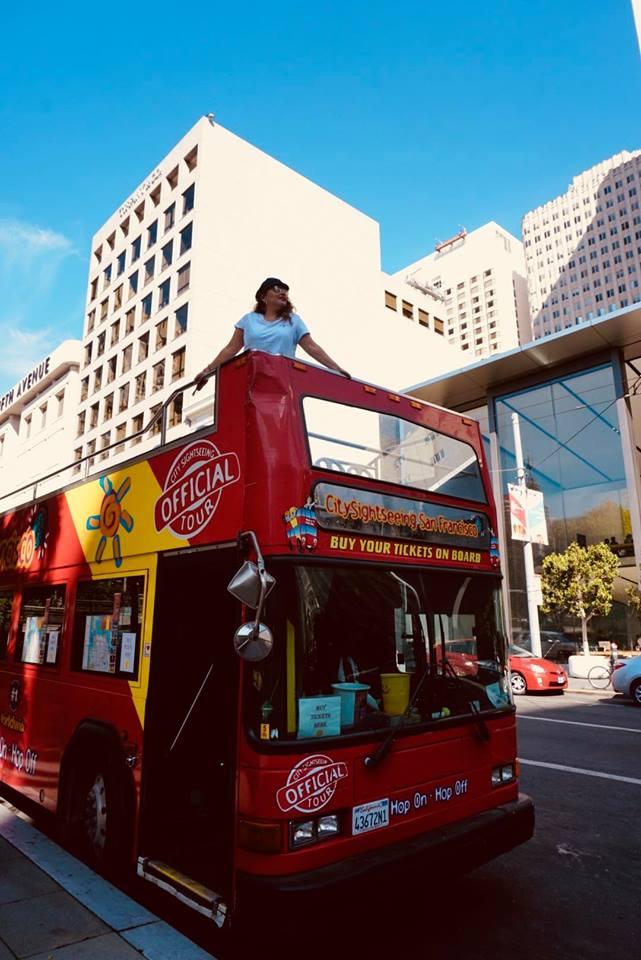 Musement_bus_hop_on_hop_off_sanfrancisco_raffaellacatania_travel_blogger