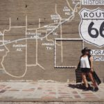 USA_ON_THE_ROAD_route66_RAFFAELLACATANIA_TRAVELBLOGGER