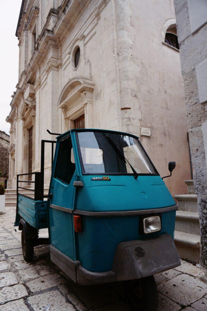 valle_ditria_ceglie_messapica_centro_storico