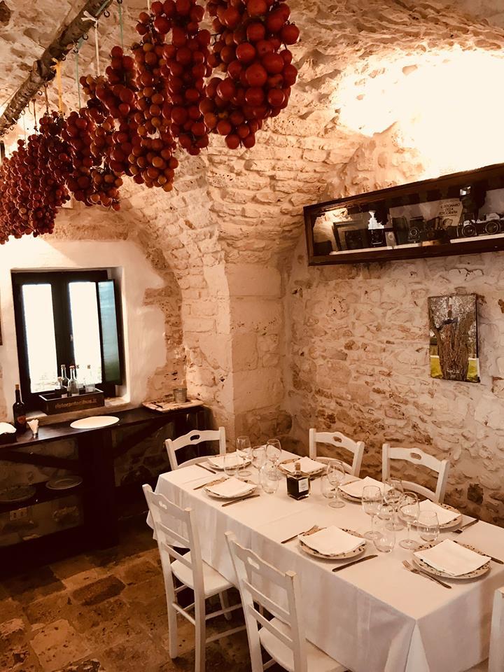 valle_ditria_ceglie_messapica_ristorante_cibus
