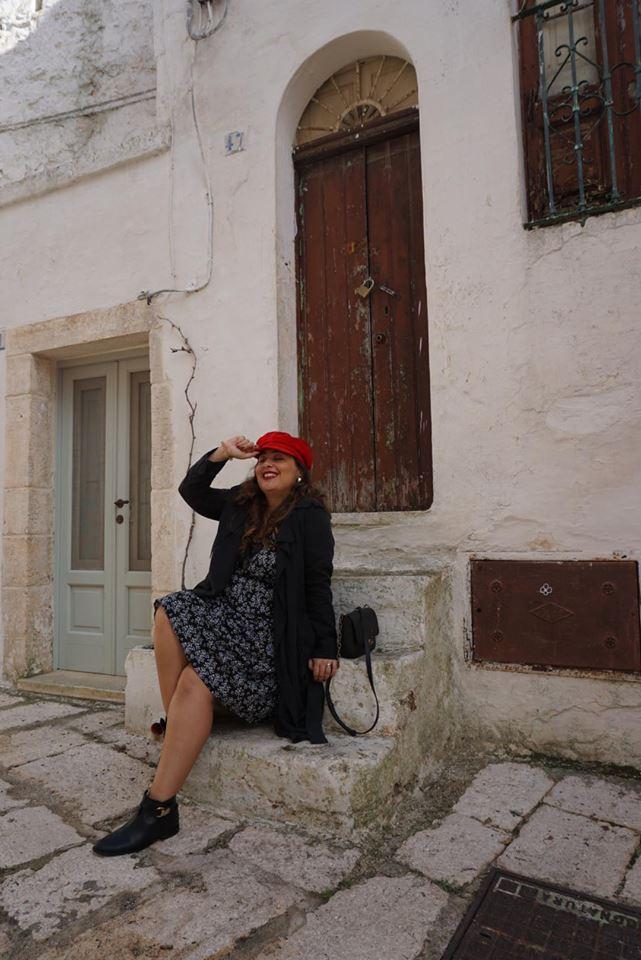 valle_ditria_cisternino_raffaella_catania_travelblogger
