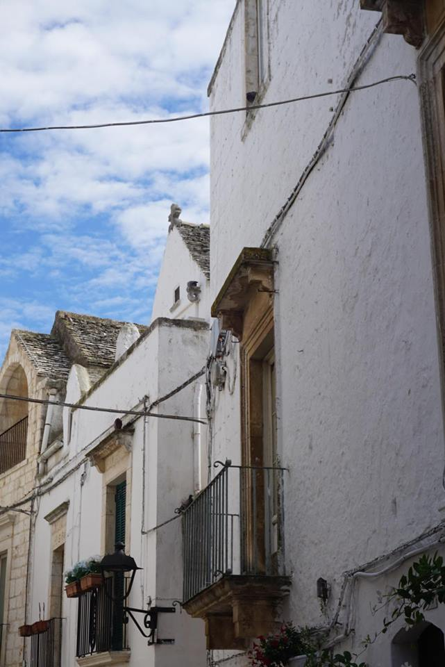 valle_ditria_locorotondo_case_centro_storico