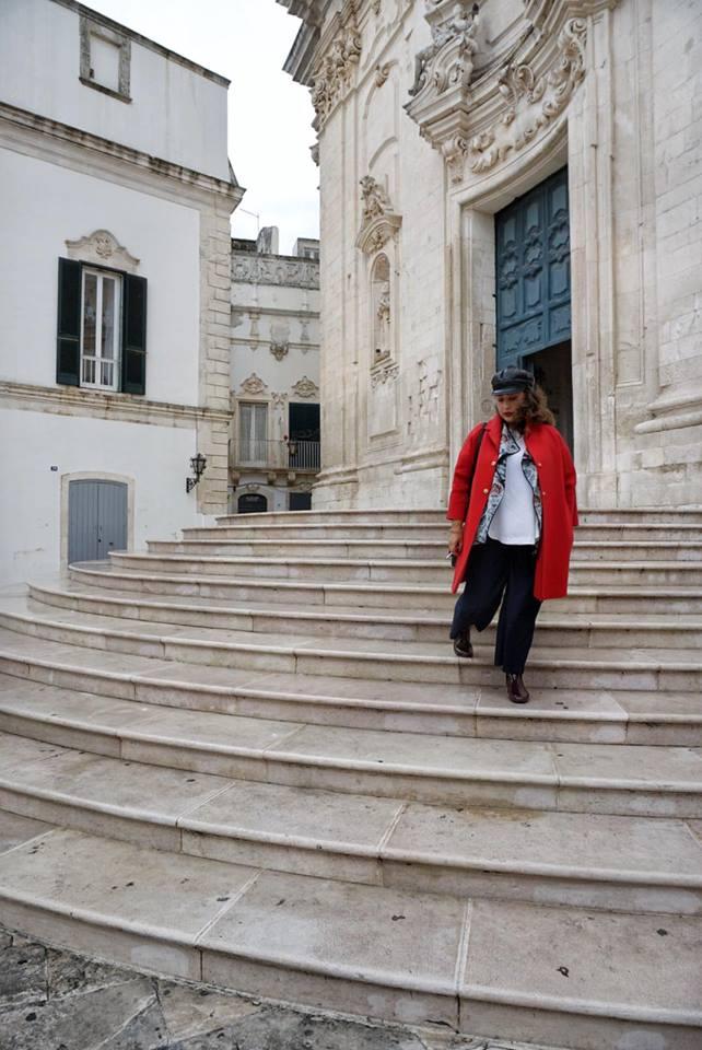 valle_ditria_martina_basilica_san_martino_raffaellacatania_travel_blogger