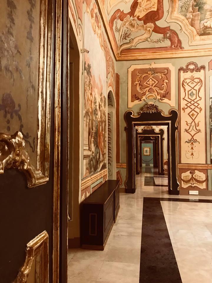 valle_ditria_martina_franca_palazzo_ducale
