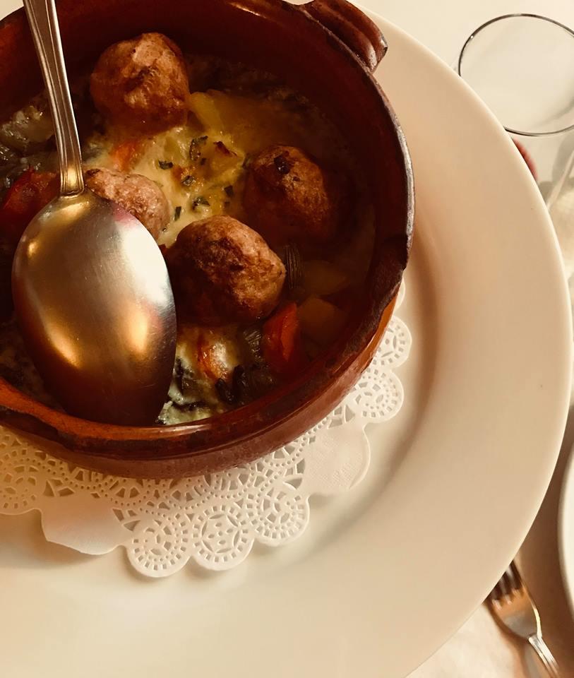 valle_ditria_martina_franca_ristorante_alla_tana_antipasti