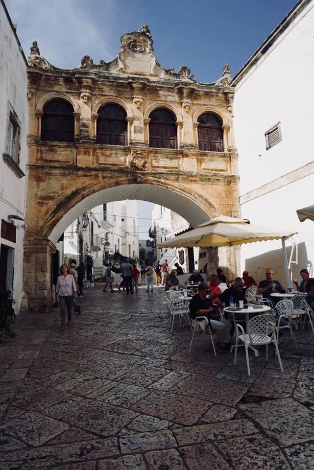 valle_ditria_ostuni_cosa_vedere_in_centro_storico