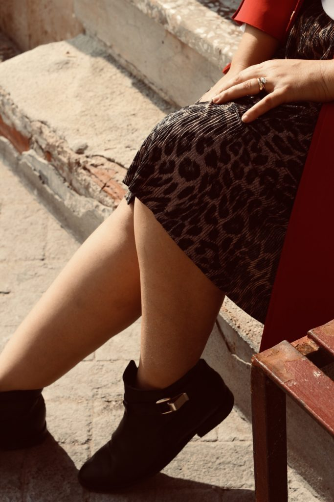 animalier_gonna_junarose_raffaellacatania_lifestyle_blogger