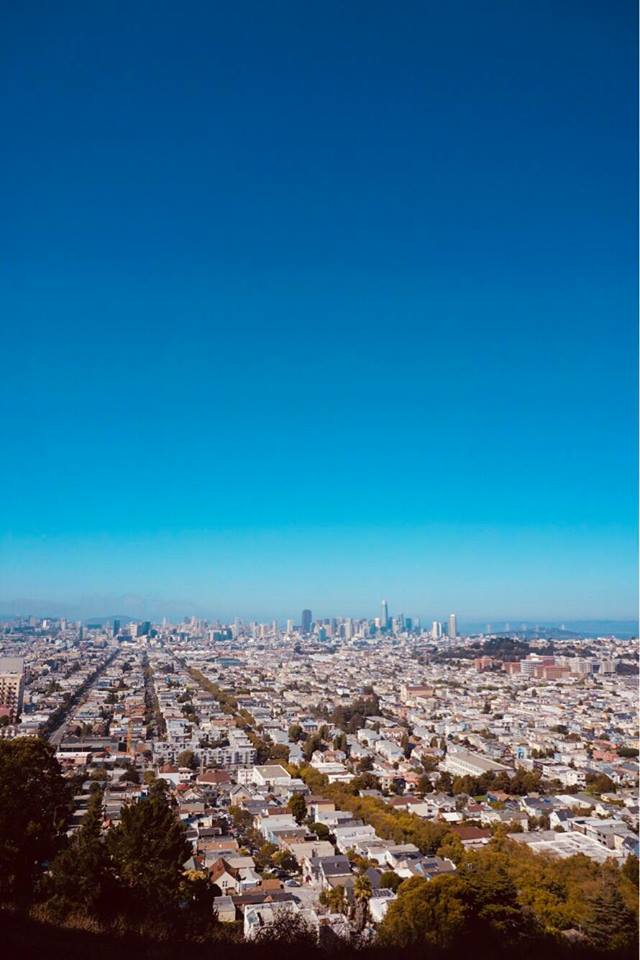 sanfrancisco_bernal_heighs_vista