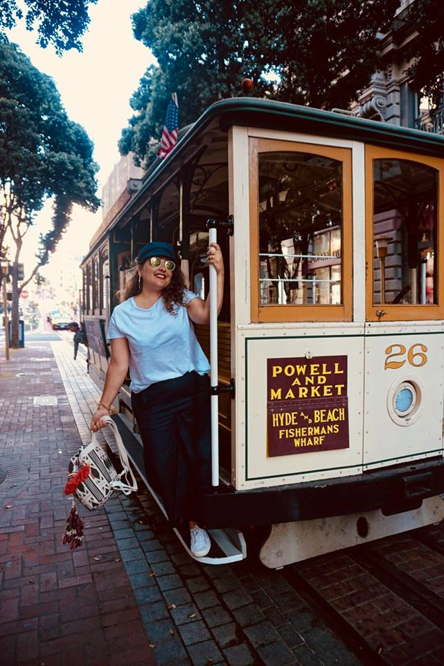 sanfrancisco_cable_cars_raffaellacatania_travel_blogger