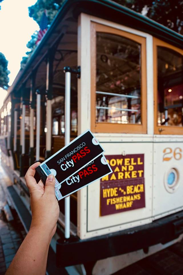 sanfrancisco_city_pass_cable_cars_gratis_3_giorni