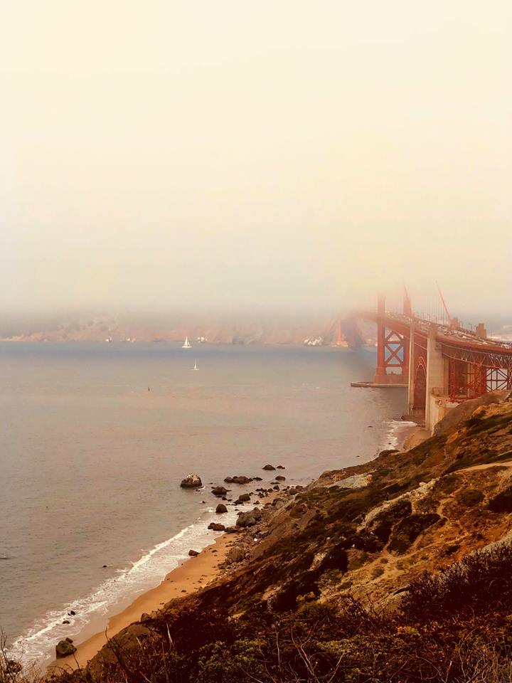 sanfrancisco_golde_gate_bridge_visto_da_marshla_beach