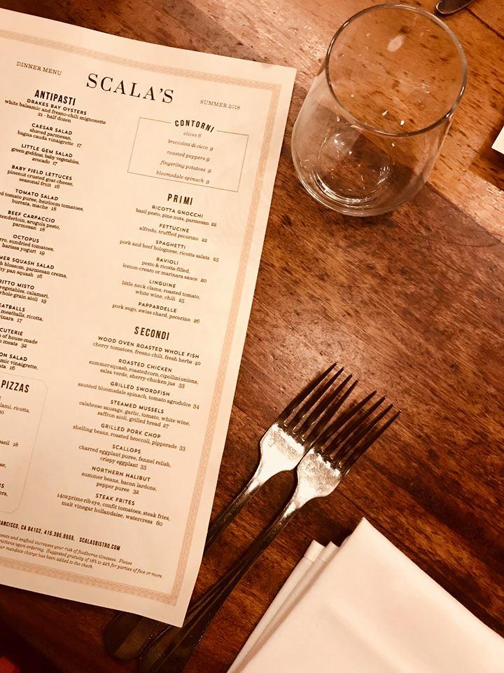 sanfrancisco_scalas_bistro_ristorante