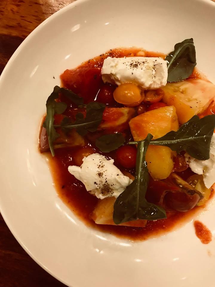 sanfrancisco_scalas_bistro_ristorante_cucina_italiana