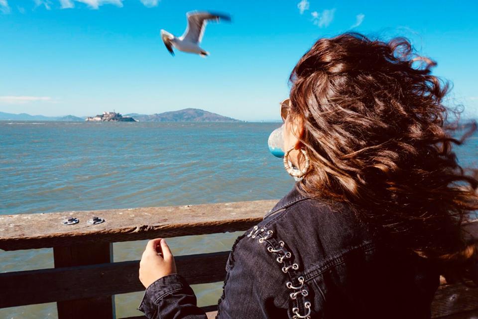 sanfrancisco_vista_su_alcatraz_raffaellacatania