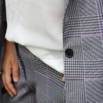 tailleur_blazer_taglio_maschile_outfit