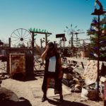 USA_ON_THE_ROAD_Elmer's Bottle Tree Ranch_raffaellacatania