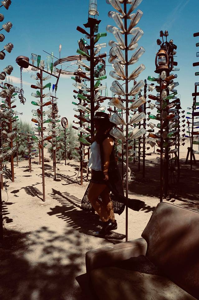 USA_ON_THE_ROAD_Elmer's Bottle Tree Ranch_raffaellacatania_travelblogger