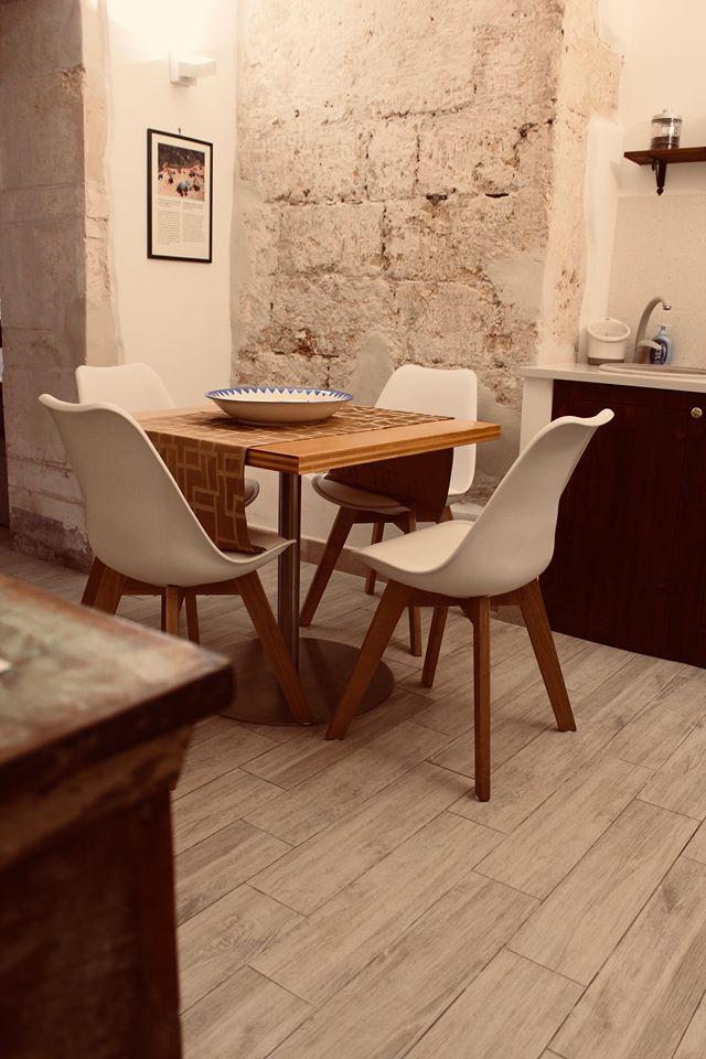 residenzedelloscirocco_appartamento_ortigia_angolo_cucina
