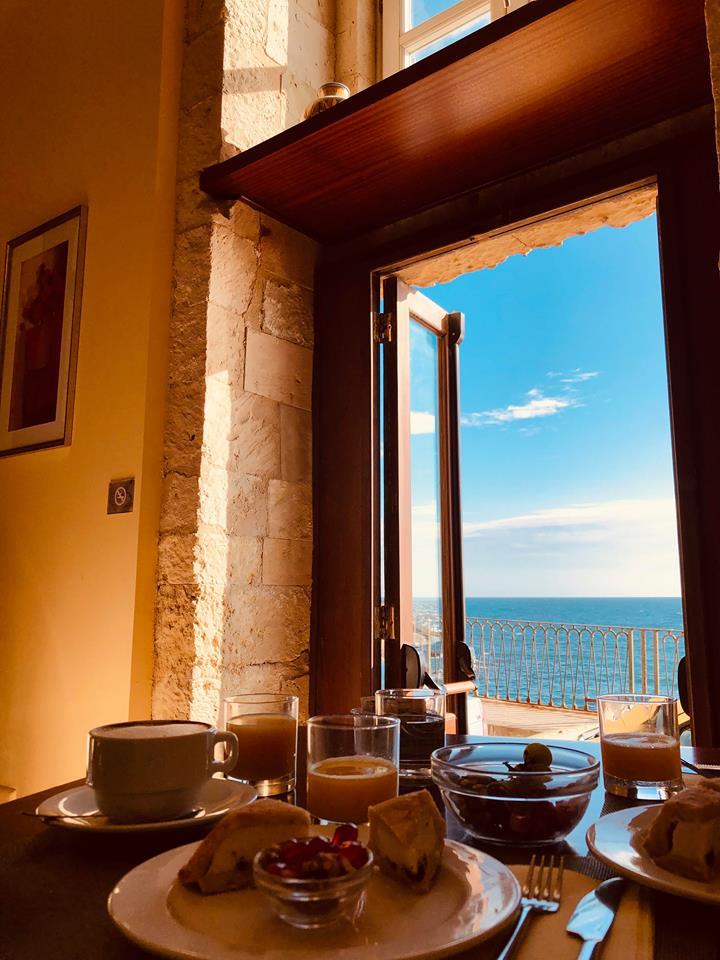residenzedelloscirocco_appartamento_ortigia_colazione