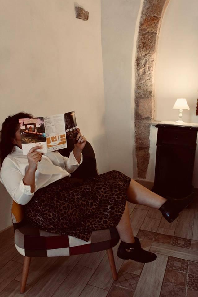residenzedelloscirocco_appartamento_raffaellacatania_travelblogger