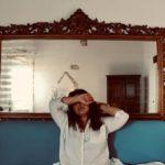 residenzedelloscirocco_raffaellacatania_travelblogger_review