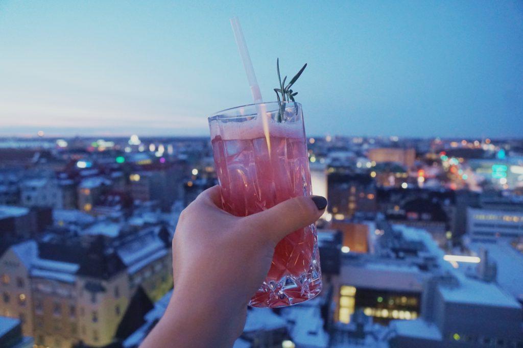 myhelsinki_aperitivo_Ateljee Bar