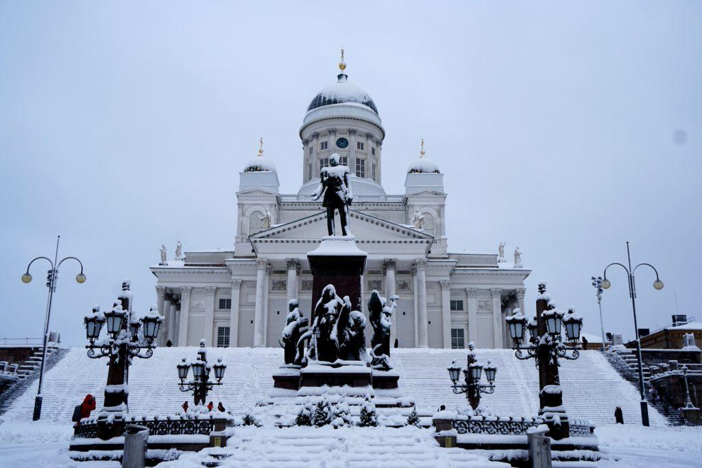 myhelsinki_cattedrale_inverno_helsinki