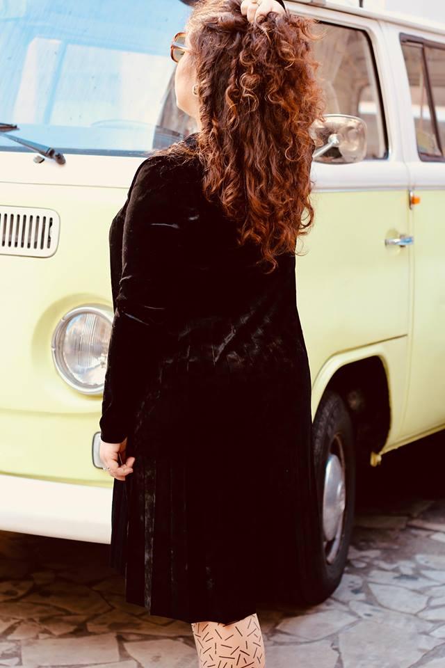 yoek_velvet_dress_raffaellacatania_outfit